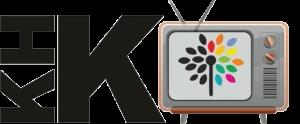 KHK_TV